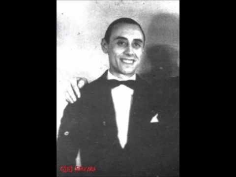 Gigi Beccaria - Rumba song