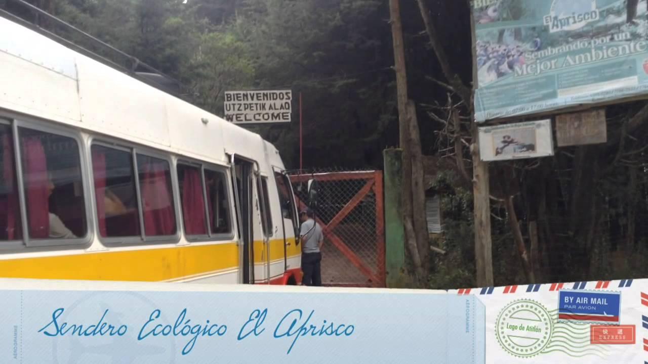 Image result for parque Ecológico los  Apriscos