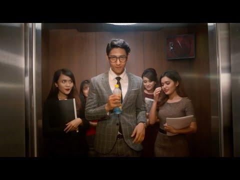 good mood ID - The Good Choice Iklan (Full Film Indonesia)