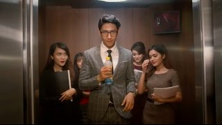 good mood id the good choice iklan full film indonesia
