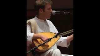 El Helwa Di by the Yuval Ron Ensemble