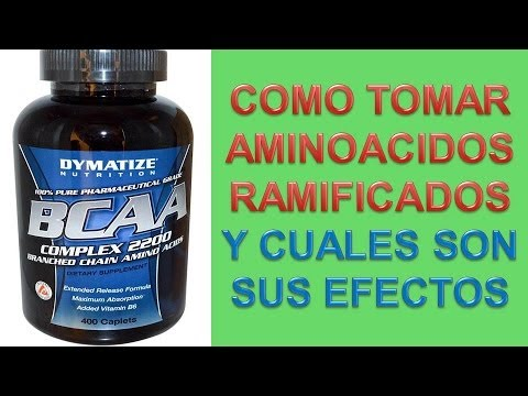 aumentar masa muscular rapido anabolicos