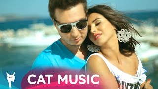 Repeat youtube video Liviu Hodor feat. Mona - Sweet Love (Official Video)