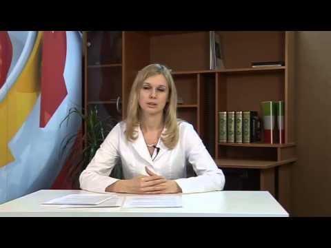 Киста шейки матки - симптомы, причины и лечение кисты