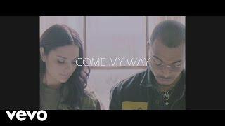 Kiki Rowe - Come My Way