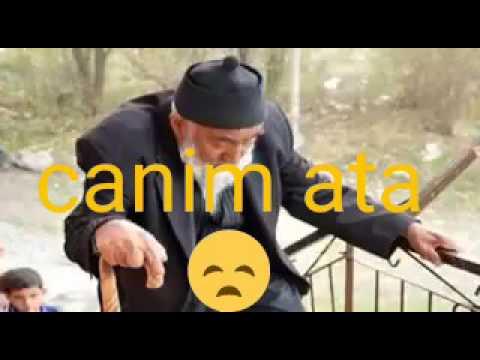 CANİM ATAM
