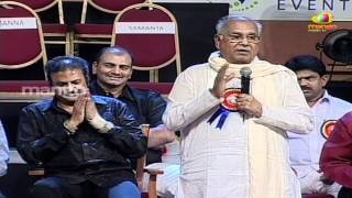 ANR-Satire-To-Mohan-Babu-ANR-75-years-felicitation-Chiranjeevi