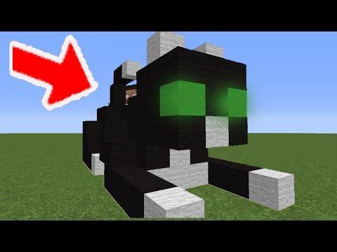 Скачать Minecraft  с модами - mods-
