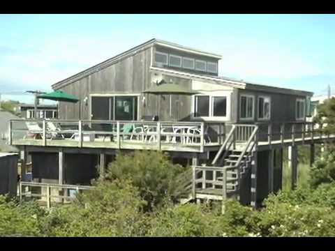 Kismet Fire Island Rentals