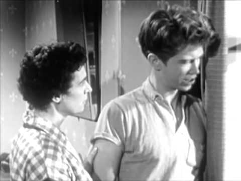 1950s Social Guidance Film: Emotional Maturity (1957)  - CharlieDeanArchives / Archival Footage