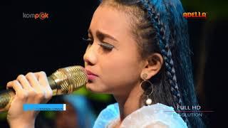 "OM ADELLA ""SEBOTOL MINUMAN"" DEVINTA Live di Sreseh Sampang MP3"