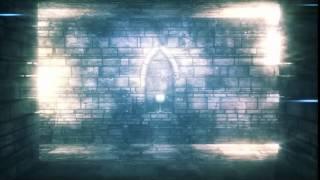 Футаж для видеомонтажа начала фильма: приключение