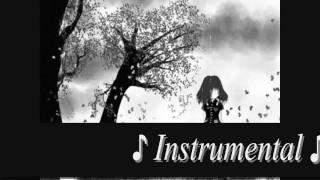 Hymn - Brooke Fraser Lyrics On Screen
