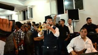 Ork galaxy 2014 zabava vo Strumica Makedonija 4