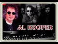 Al Kooper - En Busca de Hogar