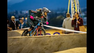 Show Preview - 2020 Rockshox Rotorua Pump Track Challenge pres by Torpedo7
