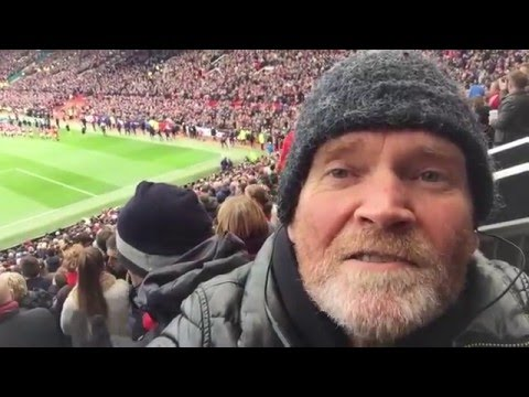 Arsenal Vs Liverpool 4-1 Full Match Video