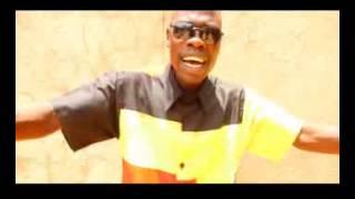uganda           mr white