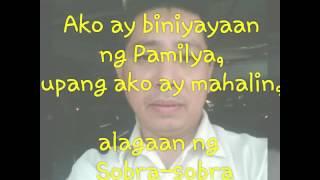 Video essay tagalog ang aking pamilya download MP3, 3GP, MP4, WEBM, AVI, FLV Maret 2018