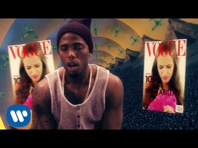 B.o.B - $tack Of Dreams - (Official Video)