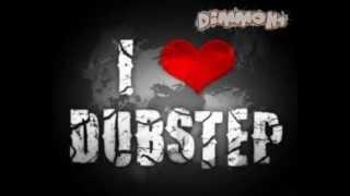 Dub step 2012   OST Шаг вперёд