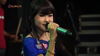 Download Lagu NEW BINTANG YENILA LIVE BORJO Nyanyian Rindu  Aulia mp3