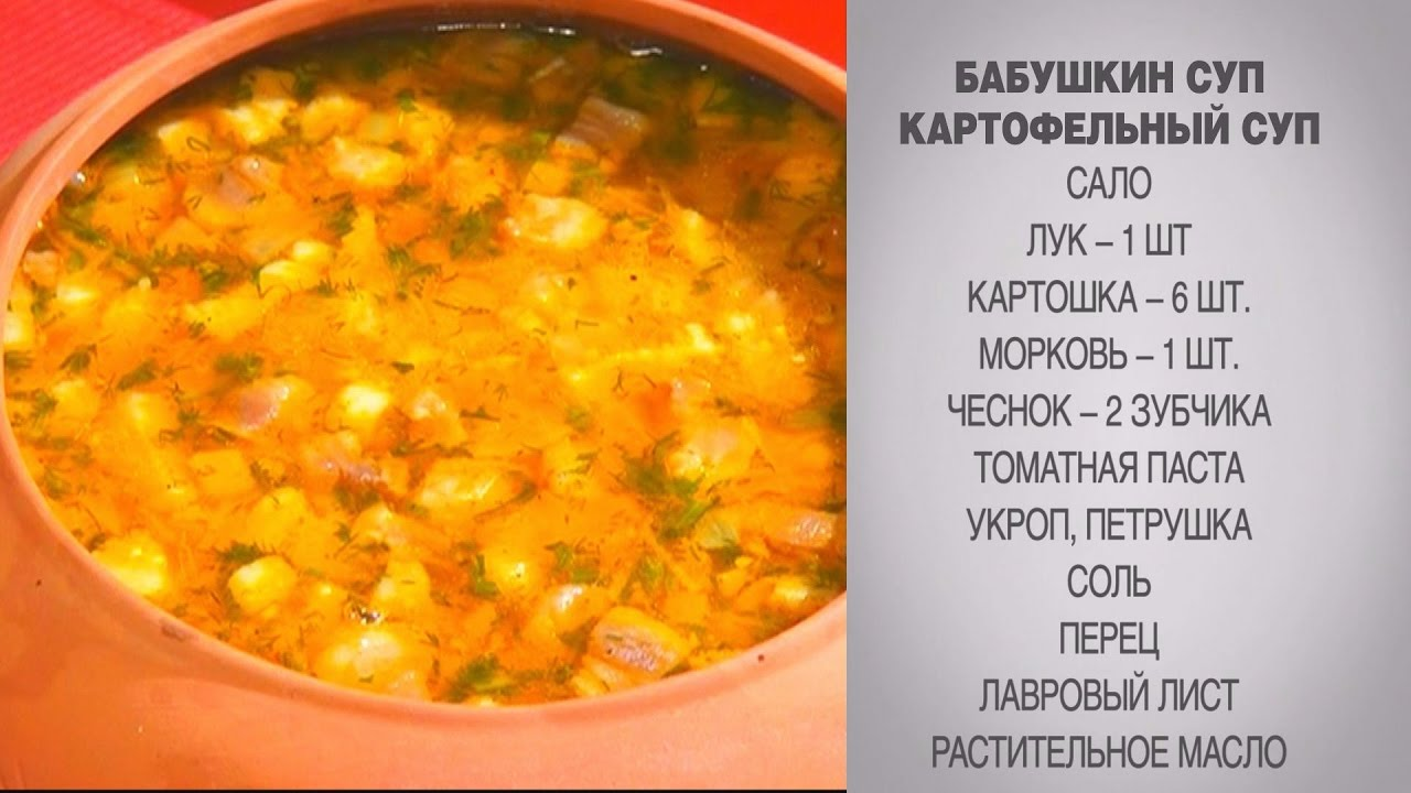 Рецепты панкейков самый простой