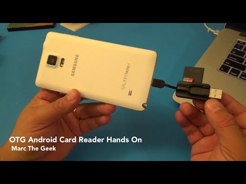 otg-android-card-reader-hands-on-(galaxy-note-4)