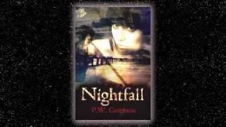 Nightfall - Trailer