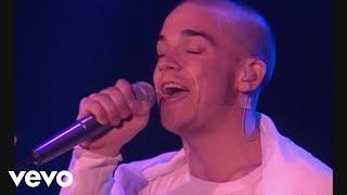 Take That - A Million Love Songs (Hometown - Live In Manchester) Listen on Spotify - http://smarturl.it/TTNeverForgetStfy Listen on Apple Music ...