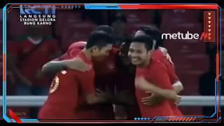Download Video INDONESIA VS VANUATU SEPAKBOLA MP3 3GP MP4