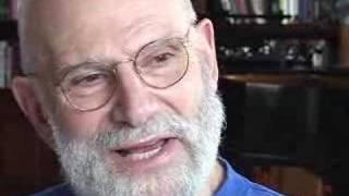 Oliver Sacks - Musicophila - Brainworms