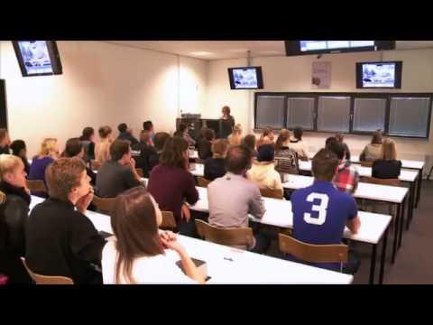 Theorie examen auto leren? Theorieles Snelheid (5/6) van D2-Rijopleiding from YouTube · Duration:  10 minutes 28 seconds