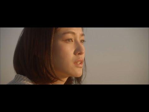 Aimer 『茜さす』MUSIC VIDEO