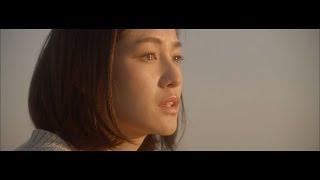 Aimer 『茜さす』MUSIC VIDEO thumbnail