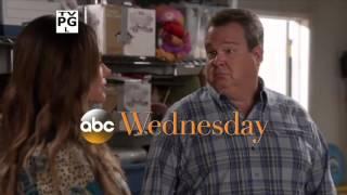 Американская семейка 7 сезон 11 серия (Промо HD)