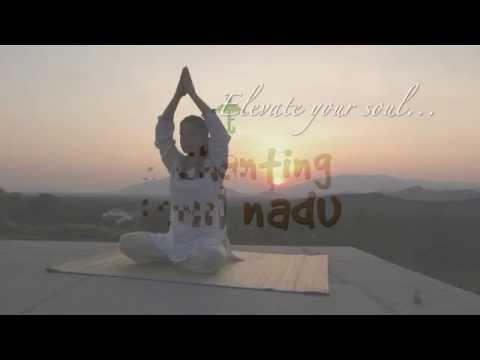 RELIGIOUS CENTERS - TAMILNADU TOURISM