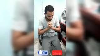 عاجل  جدااا دليل براءة محمود نظمي  قاتل أولاده ريان ومحمد في ميت سلسيل بالدقهلية !!!