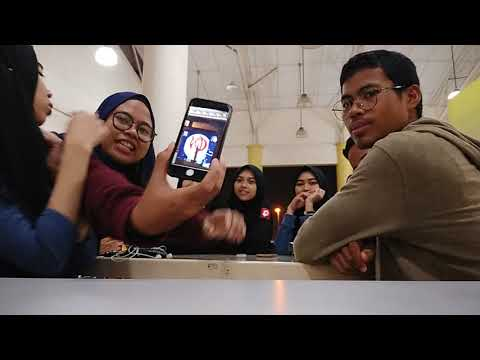 LAX 2019 GROUP 30 DISCUSSION VIDEO ONE