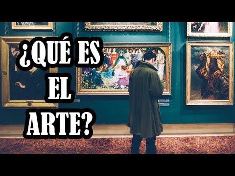 ¿qué-es-el-arte?- -así-habló-elirtem
