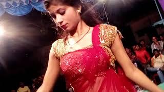 Nirmal daulatpur dance tala me chabhi daal da