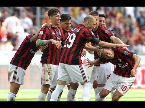 【全ゴール】本田圭佑 ACミランでの全ゴール【確定版】~Keisuke Honda All Goals In AC Milan~