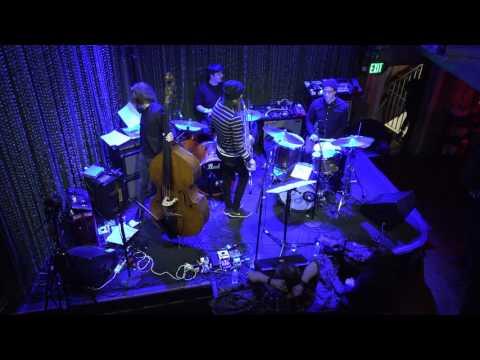 Eric Slick - 4K - 02.01.17 - Johnny Brenda's - Philly - Full Set