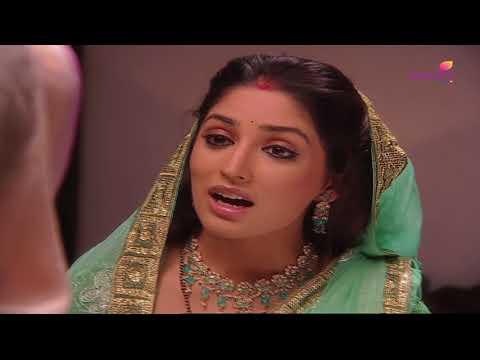 Yeh Pyar Na Hoga Kam - ये प्यार न होगा कम - Episode 114