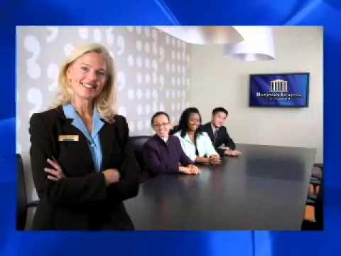 Dominion Lending Centres Lease Program