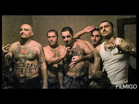 Armenian Power & Armenian Mafia 2020