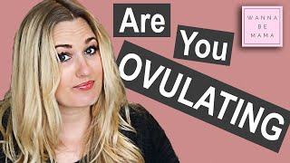 How Your Thyroid affects Fertility & IUI 2 Week Wait Pregnancy Symptoms | Infertility Journey