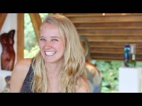 Shelby Hawthorne | A Wanderfoot Glass Artist in Big Sur, California