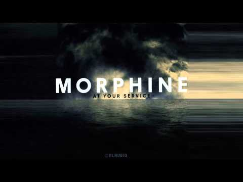 Morphine - At Your Service - Bye Bye Johnny [07/16] mp3