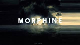 Morphine - At Your Service - Bye Bye Johnny [07/16]